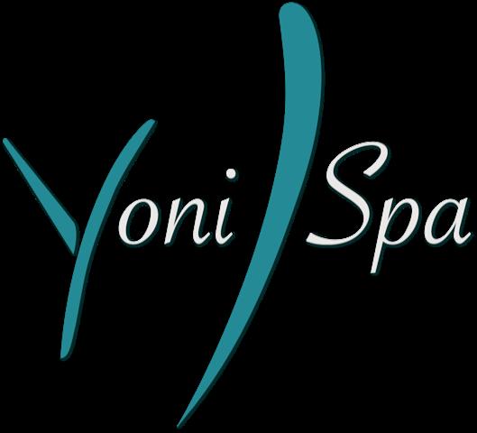 Yoni Spa Köln