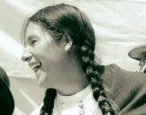 Bañosdevapor-Peru-traditional
