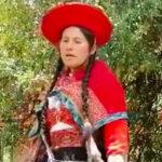 Baños-Peru-Indigene